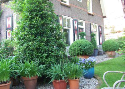 de-vries-groenwerk-beplanting-15