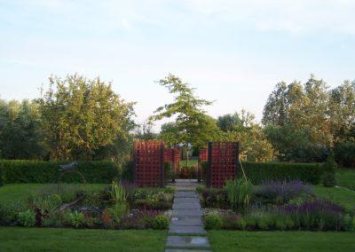 de-vries-groenwerk-beplanting-19