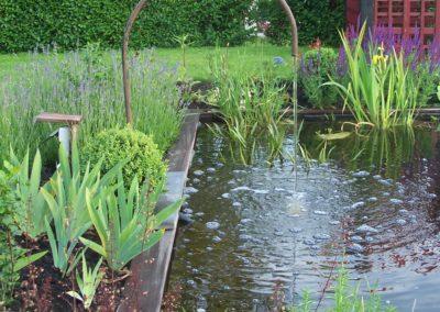 de-vries-groenwerk-beplanting-21