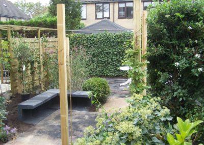 de-vries-groenwerk-beplanting-25