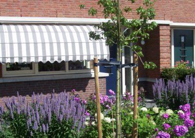 de-vries-groenwerk-beplanting-27