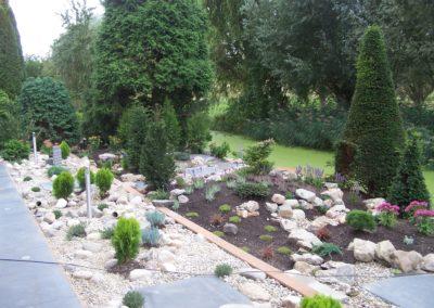 de-vries-groenwerk-beplanting-31