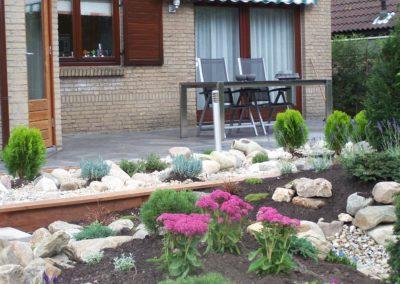 de-vries-groenwerk-beplanting-37