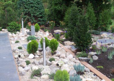 de-vries-groenwerk-beplanting-39