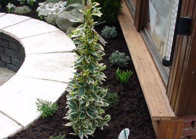de-vries-groenwerk-beplanting-41