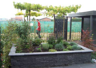 de-vries-groenwerk-beplanting-45