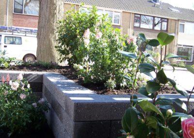 de-vries-groenwerk-beplanting-55
