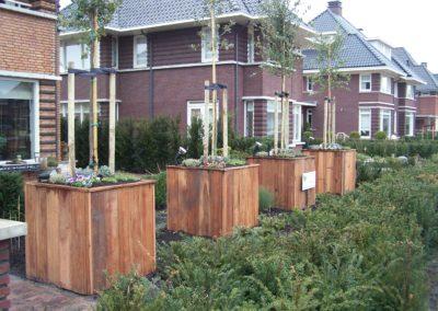de-vries-groenwerk-beplanting-67