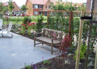 de-vries-groenwerk-beplanting-7