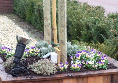 de-vries-groenwerk-beplanting-73