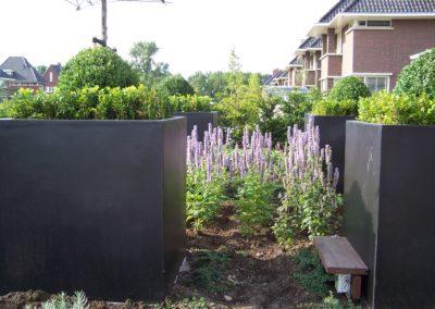 de-vries-groenwerk-beplanting-77