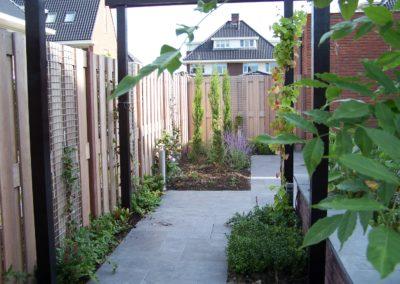 de-vries-groenwerk-beplanting-79