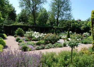 de-vries-groenwerk-beplanting-81