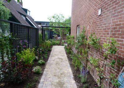 de-vries-groenwerk-beplanting-83