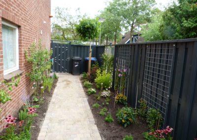 de-vries-groenwerk-beplanting-85