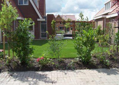 de-vries-groenwerk-beplanting-9